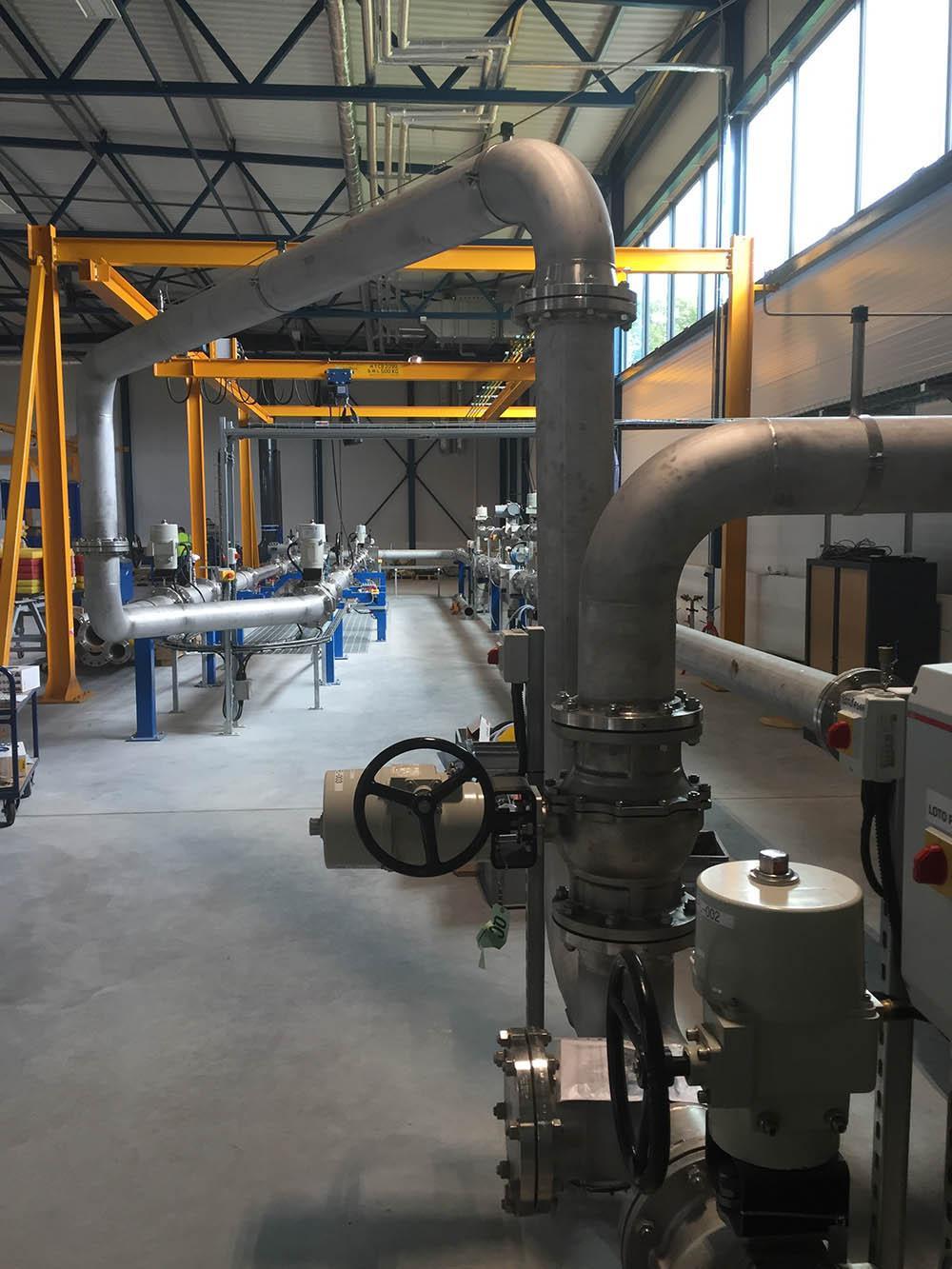 industrial-ge