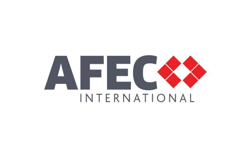 New Appointments for AFEC