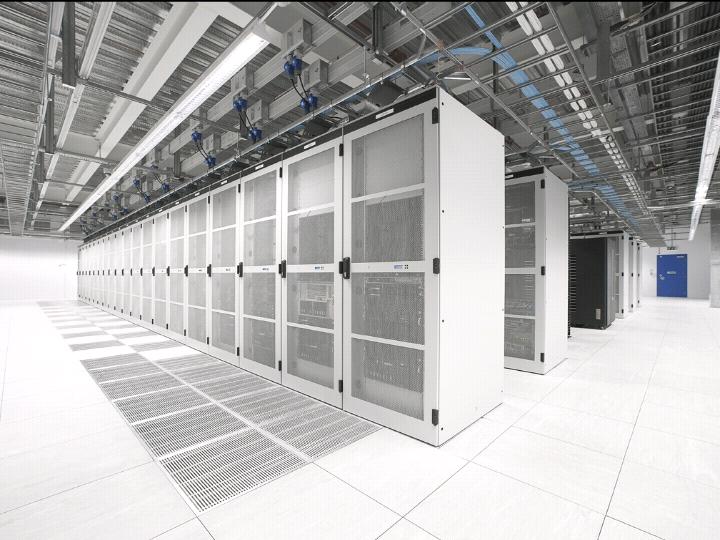 2011.-Amsterdam-Data-Centre
