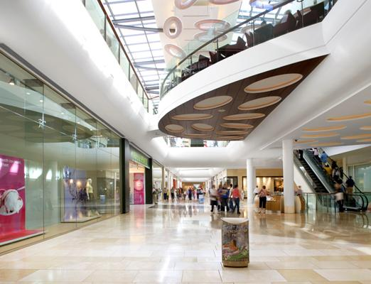 33-0084_Whitewater_Shopping_Centre_Interiors_N10_high