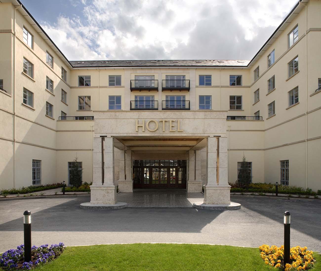 Knightbrook-hotel-2