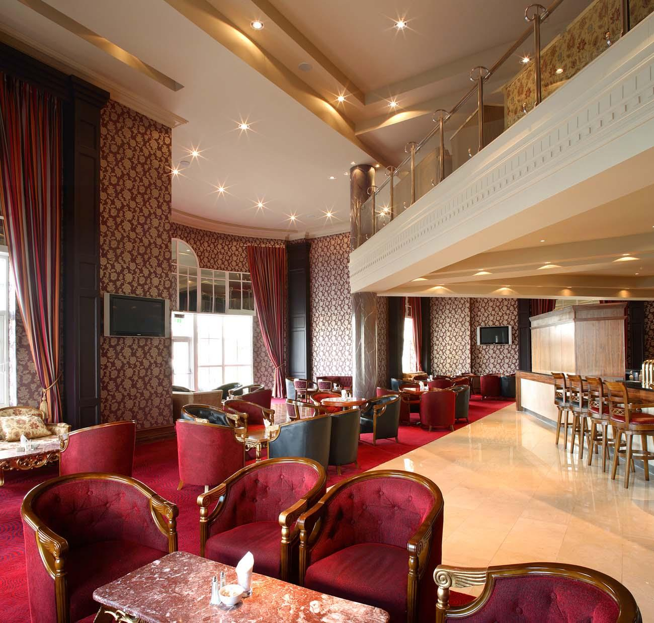 Knightbrook-hotel-restaurant