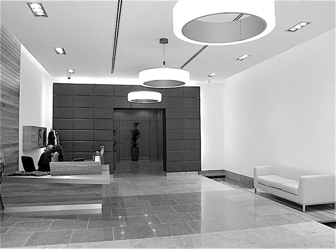 Ormond-Building-12