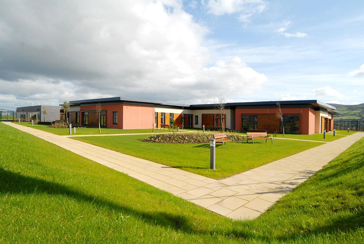 Tipperary Regional Health Care2