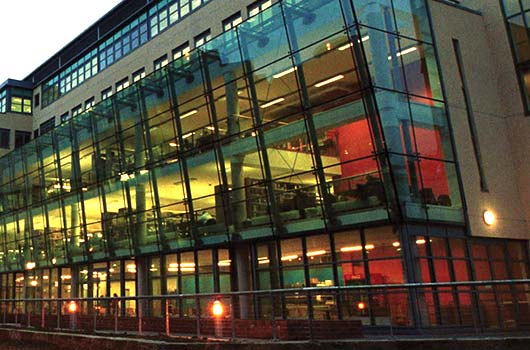 aungier_street_library2