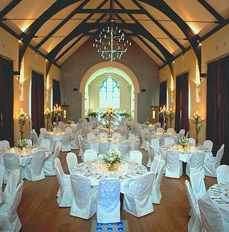 thedeb.ie_-_Clarion_Hotel_Sligo_Ballroom_Image_1_