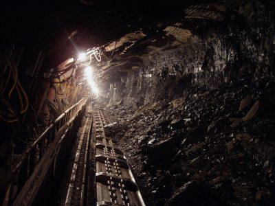coal-1626368_1920